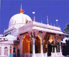 Travel Package Ajmer