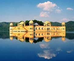 Package Tour To Ajmer